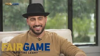 Sean McVay is a Superstar Head Coach According to Million Dollar Listing's Josh Altman  | FAIR GAME