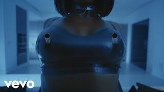Move Ya Hips – A$AP Ferg ft. Nicki Minaj – MadeinTYO
