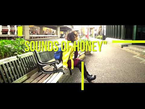 "02/14 Rei Release Tour 2021 ""SOUNDS of HONEY"" -the Band Set- Teaser #3"