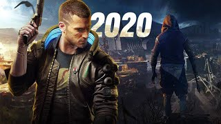 Top 25 MOST REALISTIC GRAPHICS Upcoming Games 2019 - 2020 | PS4, Xbox One, PC