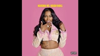 Kash Doll - So Crazy
