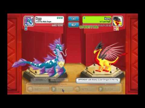 Como Sacar Gemas En Dragon City Con Cheat Engine 6 2  Apps