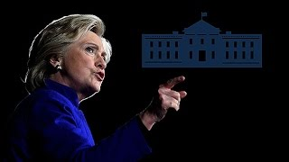 How Hillary Clinton lost the US presidential election