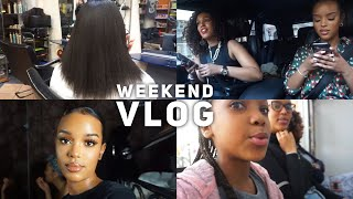 A FAMILY VLOG | Only Bells