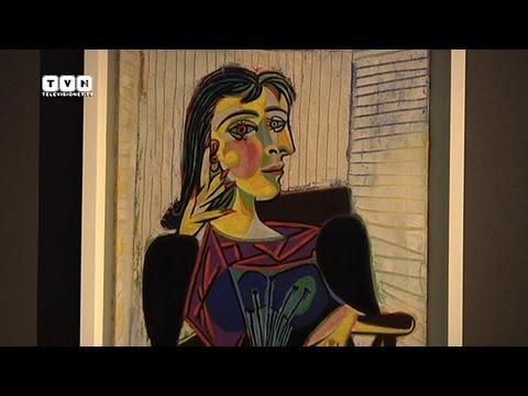Picasso torna a Milano - 250 capolavori in mostra a Palazzo Reale