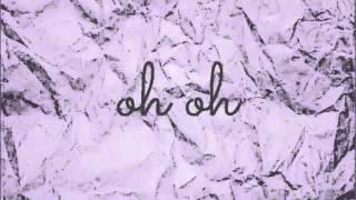 Ashley Frangipane Borrowing Lyrics