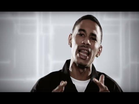 Bone Thugs-N-Harmony - Rebirth