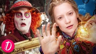 12 Best Tim Burton Movies