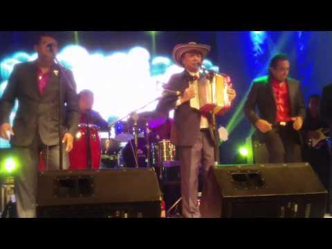 Aniceto Molina - El Campanero y La Campanera (Live)