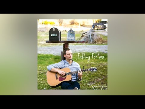 Shane Bingham - Falling For You