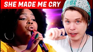 The HARDEST SONGS people sang in Blind Auditions on The Voice