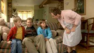 Little Britain – Staffel 1 – Folge 6 – Teil 2