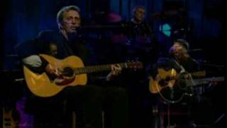 Eric-Clapton-/-Tears-in-heaven