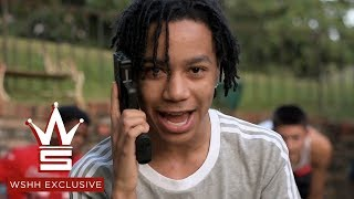 ybn-nahmir-rubbin-off-the-paint-prod-by-izak-wshh-exclusive-official-music-video.jpg