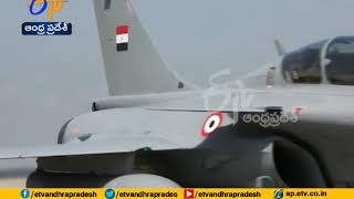 NDA's re negotiated Rafale Deal has put Pilots' Lives at R..