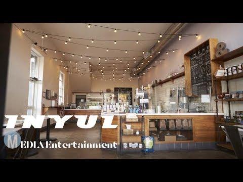 카페에서 듣기 좋은 음악 (#비오는날듣기좋은노래#잔잔한#감성적인#호텔라운지) Cafe Continuous Music listening Piano Music Stores