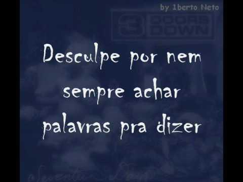 Baixar 3 Doors Down -