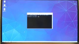Linux Build to Help Secure Your Online Banking