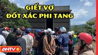 Bản tin 113 Online cập nhật hôm nay | Tin tức Việt Nam | Tin tức 24h mới nhất ngày 15/05/2019 | ANTV