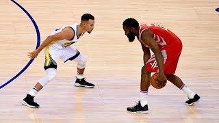 Mavericks Owner Mark Cuban Reacts to New NBA Tampering & Traveling Rules | The Dan Patrick Show