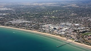 Invest in Frankston City | Opportunity | Growth | Lifestyle