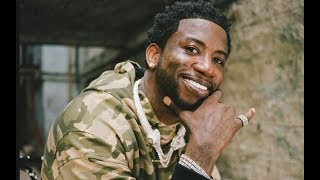 gucci-mane-outta-proportion-instrumental-evil-genius-2018.jpg