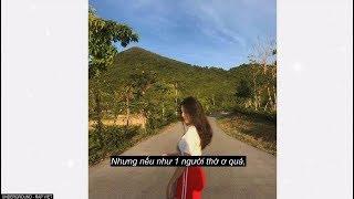 Tình Yêu - Pewpew ft Kay「Lyric Video」