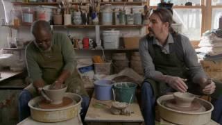 A Craftsman's Legacy - Season 3: The Ceramist
