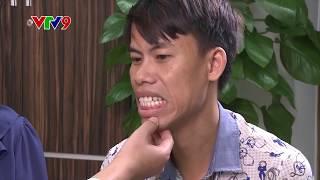 Chàng trai Vĩnh Phúc lột xác sau 1 tháng phẫu thuật hàm hô tại Bệnh viện JW
