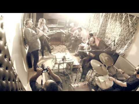 SOUTH BALKAN PROJECT - South Balkan Project (live) - Marijo cero mori