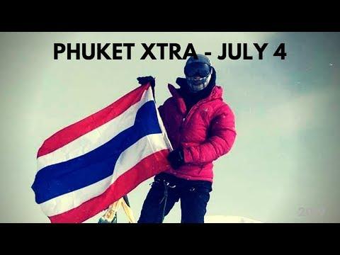 Business News | The Phuket News