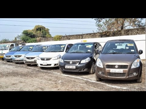 5 Best Used Cars In India Under 5 Lakhs