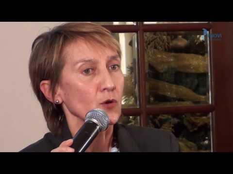 Focus sul disegno di legge del Ministro Lorenzin