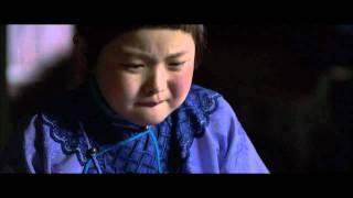 Video Clip: 'Foot Binding'