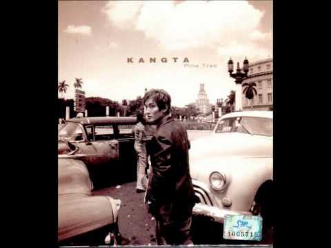 Kangta - Happy Happy