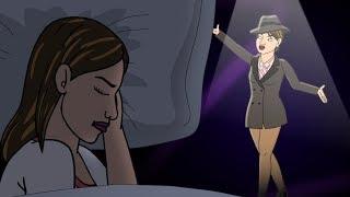 Bojack Horseman - Gina: The Cost of Dreams