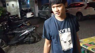 BUMBU KACANGNYA MEDOK !! PECEL PINCUK ASLI MADIUN | INDONESIAN STREET FOOD