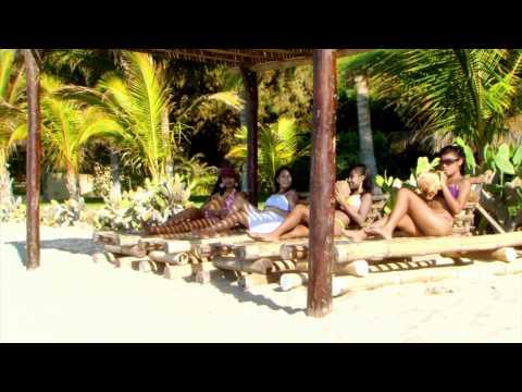 Stany Band . Mi reina tu - Videoclip Oficial Full HD