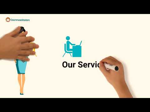 Are You Looking For Assignment Help And Homework Help Services Online?