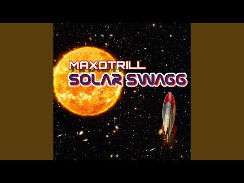 Solar Swagg