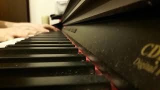 Yiruma - Spring Time (Piano).