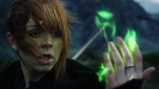 Lindsey Stirling – Dragon Age