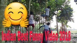 Top 10 Funny Videos Best comedy videos 2018 Try Not To Laugh _PRO funny