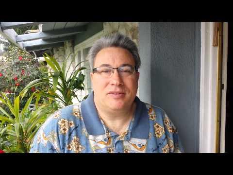 Rhino Properties Inc - Video Testimonials