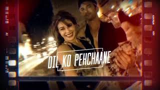 Makhna Vs Rude – DJ Chetas Video HD