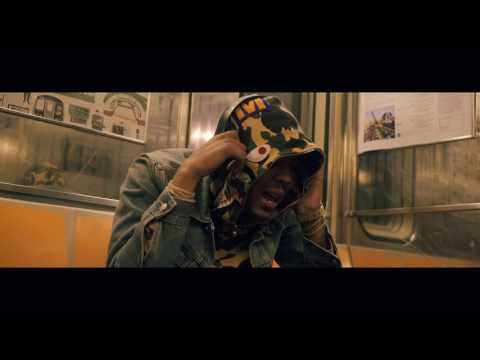 G Herbo - Something (Official Music Video)