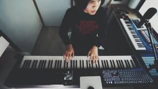 라라랜드 La La Land OST - Mia & Sebastian's Theme