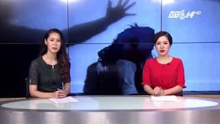 VTC14 |Nghiện Phim Sex, Kẻ Biến Thái Vào Trường Học Dâm ô 6 Bé Gái ở Hà Nội