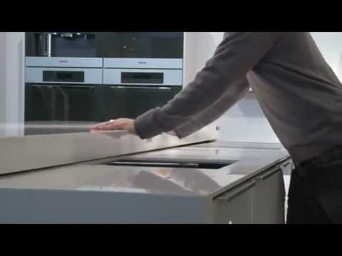 Another Cabinet countertop wonder.flv