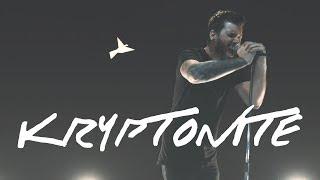 3 Doors Down - Kryptonite (Cover by Flight Paths)